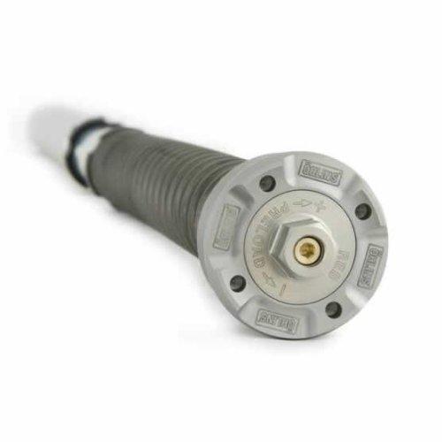 Ohlins Fork Cartridge Kit - Ohlins FGK 202 Fork Cartridge Kit (Road And Track 30Mm Front Fgk 202 30Mm Kit Yzf R6)