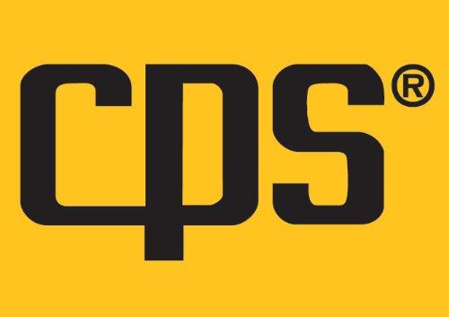 CPS 4CFM Two-Stage Vacuum Pump (VP4D)