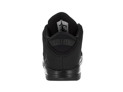 Codice Scarpe Bp Origin Flight 010 921197 Jordan 4 Nike YBqUq