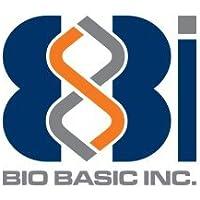 Bio Basic SK3041 Better Bradford Protein Assay Kit, 1000 Assays