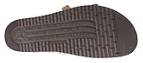 Mephisto Kvinners Harmoni Sandal Multi