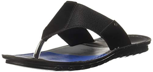 Liberty Mens 2137 A1 Casual Slippers