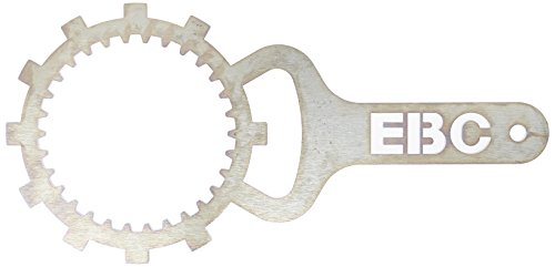 EBC Brakes CT011 Clutch Basket Holding Tool