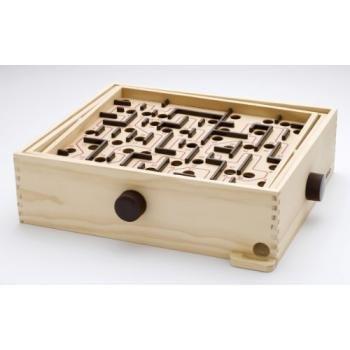 mind ball board game - 3