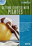 Getting Started With Pilates includes the Pilates Beginner and Pilates Principles DVD's.Pilates for Beginners includes essential muscle toning and stretching exercises in an easy to follow routine. Pilates Principles contains essential principles of ...