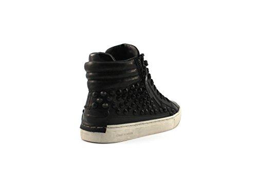 Sneaker Crime 25392A16B Black