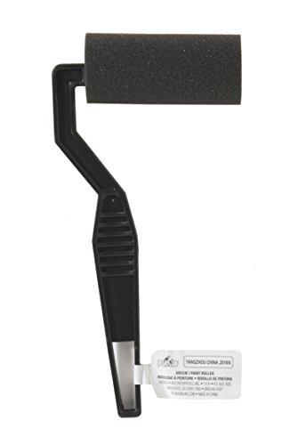 FolkArt Foam Roller Tool, 50533E
