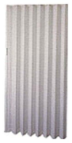 フルネス アコーデオンドア NJ-2 150×190 ウィスト B003OBODHI