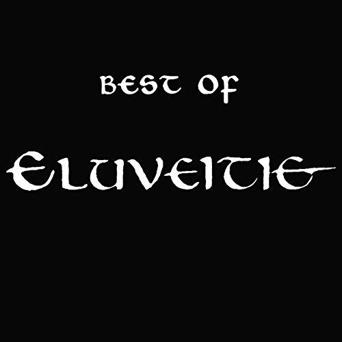 Tegernakô - Rock Of Best 2013 Songs