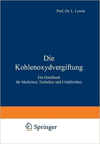 German 8 - External-Words Library