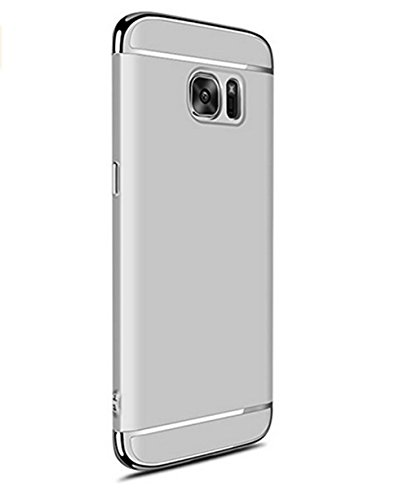 Samsung Suntechor Anti Scratch Shockproof Electroplate product image