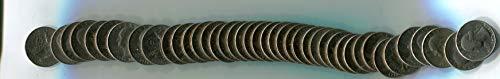 (1776-1976 Washington