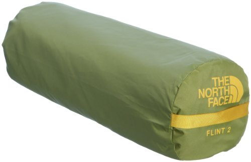 The North Face Flint 2 Boxed Tent u2013 2 Person  sc 1 st  Outdoor Stuffs & North Face Flint 2 | The North Face Boxed Tent | 2 Person ...
