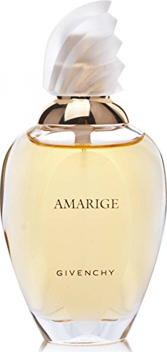 (AMARIGE by Givenchy EDT SPRAY 1)
