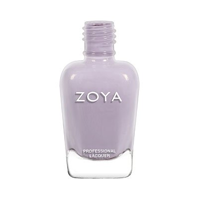 zoya jelly polish - 3