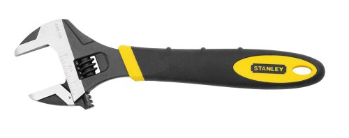 stanley-90-949-10-inch-maxsteel-adjustable-wrench