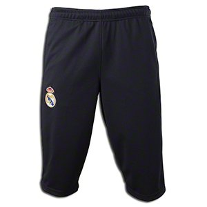 Real Madrid 3/4 Pant 14/15