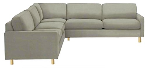 the-heavy-duty-cotton-karlstad-corner-sofa-cover-2-3-3-2-replacement-is-custom-made-for-ikea-karlsta