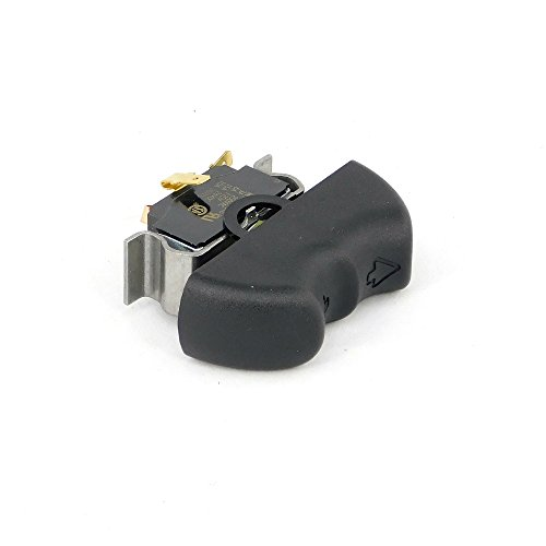DEWALT 61055200SV Switch Assembly