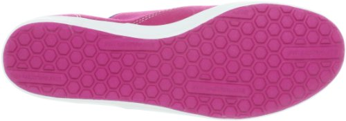 HERITAGE Reebok W Pink Rosa Sneaker Condensed Donna ULTRALITE Blue J85 Pnk wwfdrUq