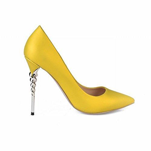 al Se de CXY Zapatos Sex Moda pv7ngw