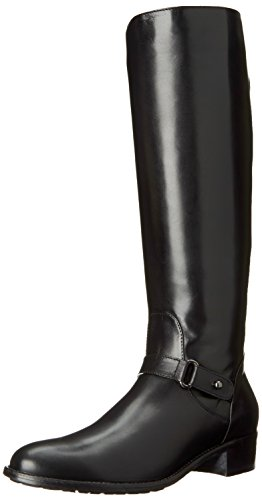 Narrow Calf Boots Riding Boots Hubpages