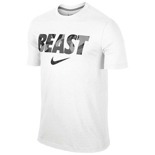 Nike Benassi JDI Print Mens 631261-013 Size ()