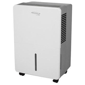 soleus-hct-d45e-a-compact-digital-dehumidifier-45-pints-120-v-60-hz