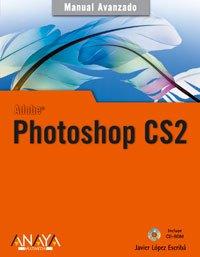 manual avanzado de photoshop cs2 advanced manual of photoshop cs2 rh amazon com manual adobe photoshop cs2 español pdf manual adobe photoshop cs2