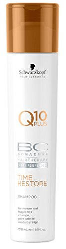 bc-bonacure-time-restore-shampoo-85-fluid-ounce