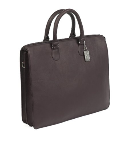 claire-chase-sarita-briefcase-cafe-one-size