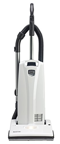 Maytag M700 Floor to Ceiling Multi Surface Performance Vacuum Cleaner