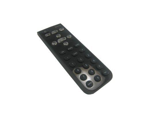 sirius xm onyx remote - 1