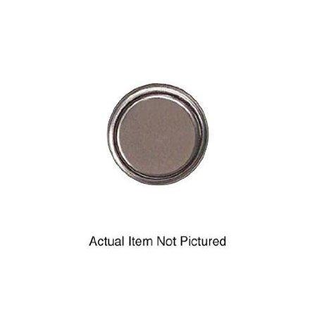 RENATA 389 - Watch Battery ()