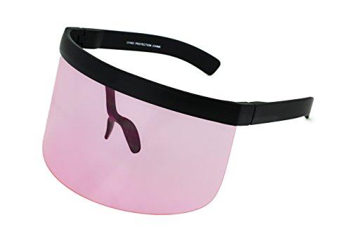 sun glass visors - 6