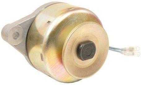 Kubota B20 BX1500 BX2230 B1550 BX1830 F2000 BX2200 10932 Style Alternator
