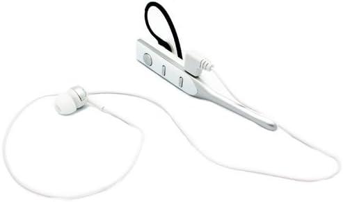 Fonus Brand Wireless Bluetooth Headset
