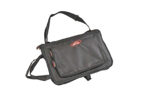 (SKB 1SKBSB300 Deluxe Stick Bag)