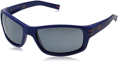 Julbo Suspect Lifestyle Sunglasses, Spectron 3+ Lens, Reflex - Julbo Reflex Sunglasses