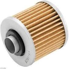 2002-2004-bombardier-quest-650-xt-max-max-xt-atv-oil-filter