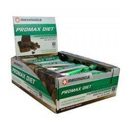 promax-diet-chocolate-mint-bar-by-promax