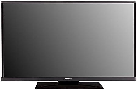 Hyundai DLH32195MP4CR LED TV - Televisor (81,28 cm (32