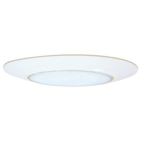 halo-recessed-170ps-6-inch-trim-showerlight-albalite-lens-with-reflector