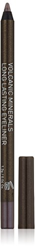 korres-eye-pencil-volcanic-minerals-eyeliner-number-03-metallic-brown