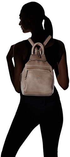 10x31x26 Cm bxhxt Bag Woman Backpack 7979 Synthetic Gabor PWnHBc