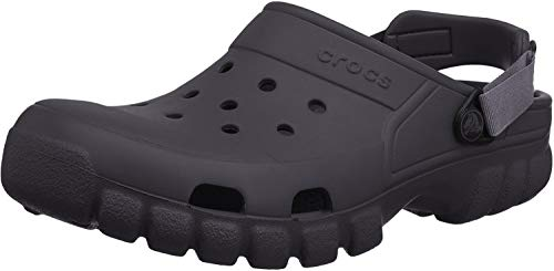 Crocs Men's and Women'sfroad