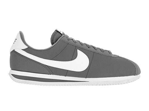 Basket Nike Basic Cortez Leather - Ref. 820644-011