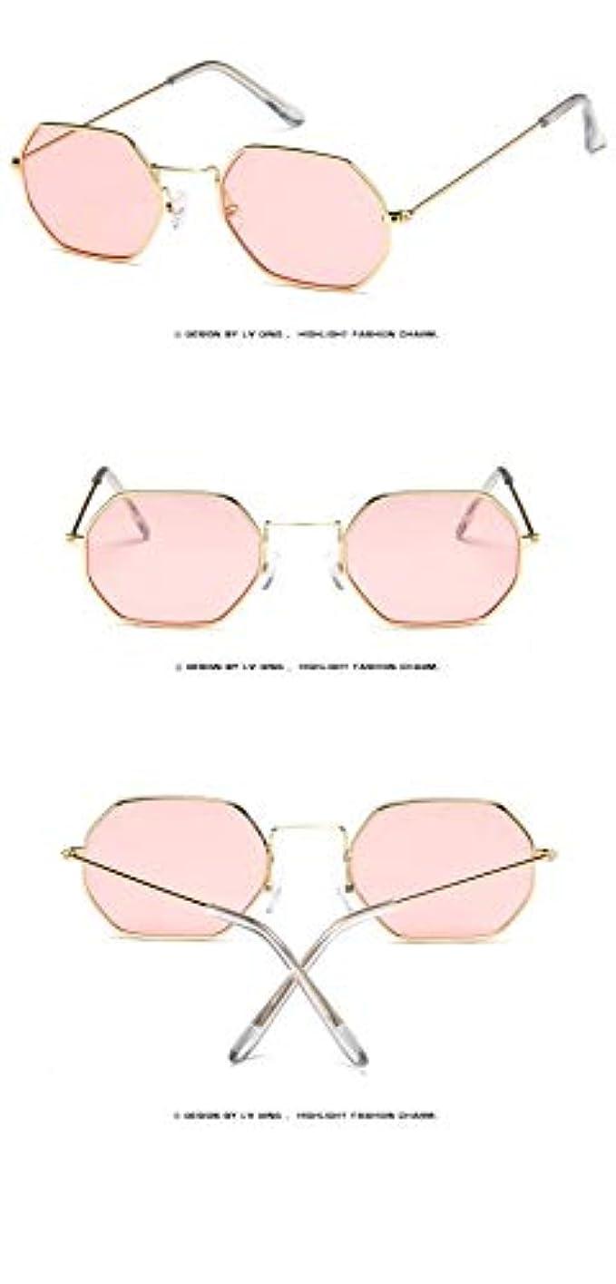 Sk Europei Occhiali Spiaggia amp;2sok B Donna Sole Protezione Uv400 E Da Americani Protettivi Sole,occhiali Polarizzati