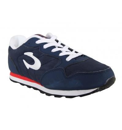 Chaussures de sport pour Garçon et Fille JOHN SMITH CONTE 15I MARINO