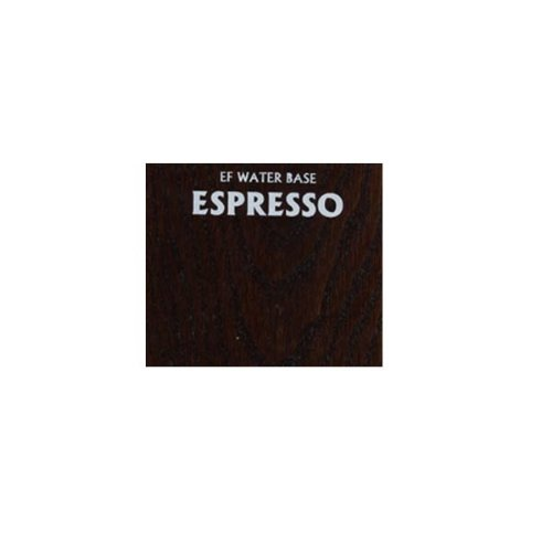 general-finishes-wxpt-water-base-wood-stain-1-pint-espresso